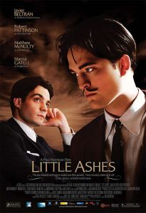 411px-littleashes_poster