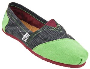 4516_womens-toms-wovens_778_detail