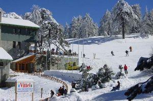 4f83d_ski_course_troodos_cyprus