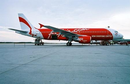 airasia_plane1