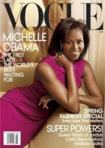 capt36f6adf37a71490e8d3cbb32539e146baddition_fashion_michelle_obama_vogue_nyls505