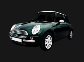 car_mini_270x200-2
