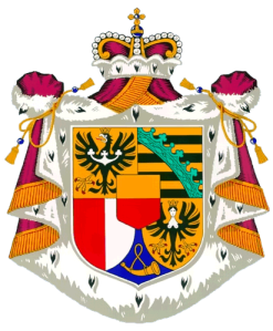coat_of_arms_of_liechtenstein
