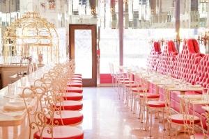 dining-room-v1