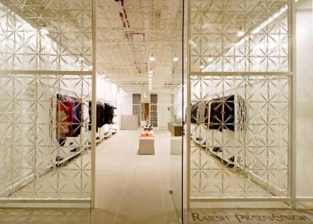 emporio-store-front-facade