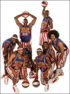 globetrotters_300_2005