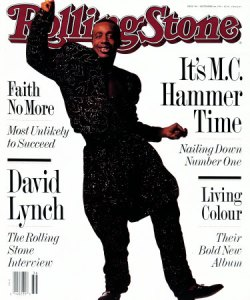 rs586mc-hammer-rolling-stone-no-586-september-1990-posters