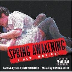 spring_awakening1