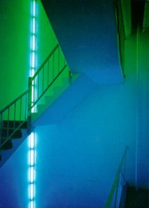 flavin-untitled-top