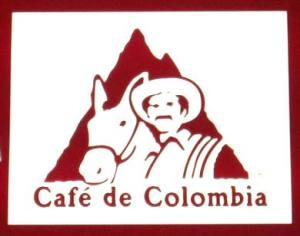juan-valdez-cafe-de-colombia