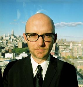 moby1