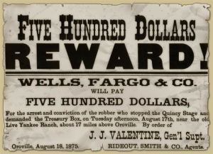 wellsfargo_500reward