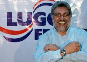 el_presidente_electo_fernando_lugo_durante_un_encuentro_con_la_prensa_ap