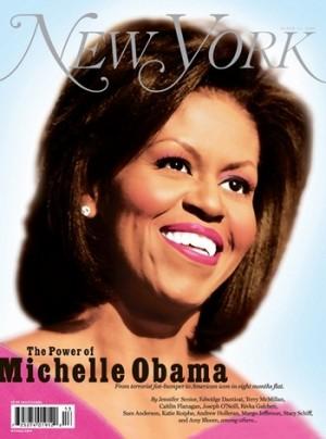 اذا ماعرفتها شوف اخر الصو michelle_obama_new_york_magazine_cover_march_2009_11-300x404.jpg