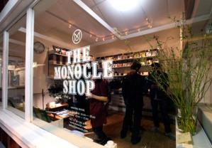 monocle-shop-la-opening-1