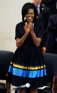 obama_blog3