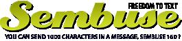 sembuse160_logo1
