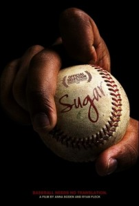 sugar-movie-poster-1