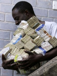 zimbabwe-cash-inflation1