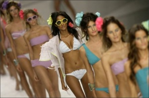 621brazil-fashion-rio-salinas-general