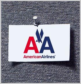 AmericanAirlinesCard