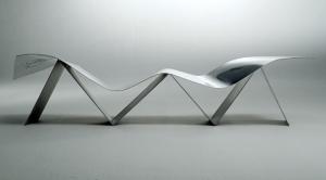 artnetdesign5-21-09-4