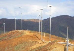 ethiopia-wind-farm1