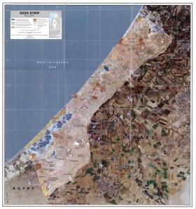 gaza_strip_map_1