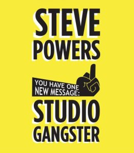 steve-powers-studio-gangste