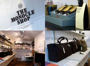 the-monocle-shop-london