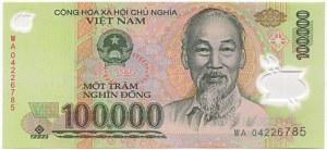 vietnam-100000-dong-polymer-banknotes-p121-2004