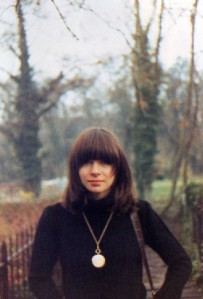 young_annawintour_2